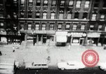 Image of Civil rights movement United States USA, 1963, second 10 stock footage video 65675024054