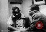 Image of Civil rights movement United States USA, 1963, second 24 stock footage video 65675024054