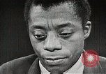 Image of Civil rights movement United States USA, 1963, second 42 stock footage video 65675024054