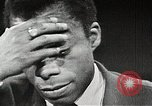 Image of Civil rights movement United States USA, 1963, second 46 stock footage video 65675024054