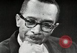 Image of Civil rights movement United States USA, 1963, second 61 stock footage video 65675024054