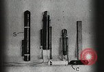 Image of Rocketry Germany, 1928, second 38 stock footage video 65675024375
