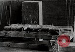 Image of Rocketry Germany, 1928, second 57 stock footage video 65675024375