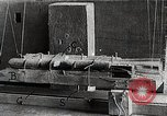 Image of Rocketry Germany, 1928, second 59 stock footage video 65675024375