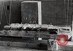 Image of Rocketry Germany, 1928, second 60 stock footage video 65675024375