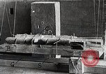 Image of Rocketry Germany, 1928, second 61 stock footage video 65675024375