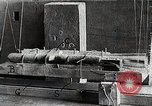 Image of Rocketry Germany, 1928, second 62 stock footage video 65675024375