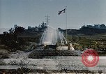 Image of Los Angeles California water supply Los Angeles California USA, 1950, second 9 stock footage video 65675024740