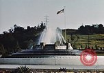 Image of Los Angeles California water supply Los Angeles California USA, 1950, second 10 stock footage video 65675024740