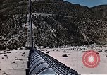 Image of Los Angeles California water supply Los Angeles California USA, 1950, second 50 stock footage video 65675024740