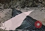 Image of Los Angeles California water supply Los Angeles California USA, 1950, second 53 stock footage video 65675024740