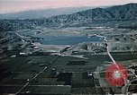 Image of Los Angeles California water supply Los Angeles California USA, 1950, second 59 stock footage video 65675024740