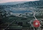 Image of Los Angeles California water supply Los Angeles California USA, 1950, second 60 stock footage video 65675024740