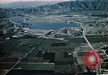 Image of Los Angeles California water supply Los Angeles California USA, 1950, second 61 stock footage video 65675024740