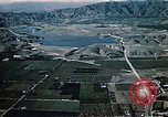 Image of Los Angeles California water supply Los Angeles California USA, 1950, second 62 stock footage video 65675024740
