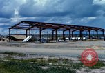 Image of construction Vietnam, 1966, second 16 stock footage video 65675024990