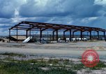 Image of construction Vietnam, 1966, second 20 stock footage video 65675024990