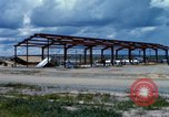 Image of construction Vietnam, 1966, second 22 stock footage video 65675024990