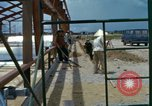 Image of construction Vietnam, 1966, second 25 stock footage video 65675024990