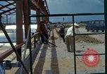 Image of construction Vietnam, 1966, second 35 stock footage video 65675024990