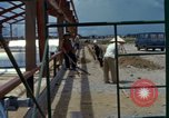Image of construction Vietnam, 1966, second 39 stock footage video 65675024990