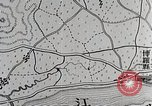 Image of Canton China Battle Canton China, 1938, second 14 stock footage video 65675025102