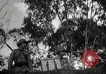 Image of Canton China Battle Canton China, 1938, second 27 stock footage video 65675025102