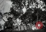 Image of Canton China Battle Canton China, 1938, second 28 stock footage video 65675025102