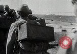 Image of Canton China Battle Canton China, 1938, second 31 stock footage video 65675025102