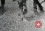 Image of Canton China Battle Canton China, 1938, second 33 stock footage video 65675025102