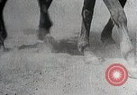 Image of Canton China Battle Canton China, 1938, second 35 stock footage video 65675025102