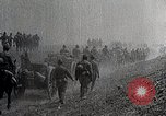 Image of Canton China Battle Canton China, 1938, second 42 stock footage video 65675025102