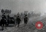 Image of Canton China Battle Canton China, 1938, second 43 stock footage video 65675025102