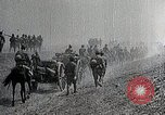 Image of Canton China Battle Canton China, 1938, second 44 stock footage video 65675025102