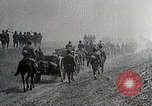 Image of Canton China Battle Canton China, 1938, second 45 stock footage video 65675025102