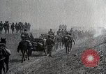 Image of Canton China Battle Canton China, 1938, second 46 stock footage video 65675025102