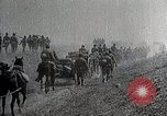 Image of Canton China Battle Canton China, 1938, second 47 stock footage video 65675025102