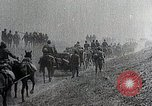 Image of Canton China Battle Canton China, 1938, second 48 stock footage video 65675025102