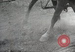 Image of Canton China Battle Canton China, 1938, second 49 stock footage video 65675025102