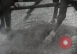 Image of Canton China Battle Canton China, 1938, second 50 stock footage video 65675025102