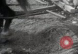 Image of Canton China Battle Canton China, 1938, second 51 stock footage video 65675025102