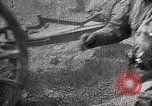 Image of Canton China Battle Canton China, 1938, second 53 stock footage video 65675025102