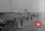Image of Canton China Battle Canton China, 1938, second 55 stock footage video 65675025102