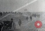 Image of Canton China Battle Canton China, 1938, second 56 stock footage video 65675025102