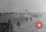 Image of Canton China Battle Canton China, 1938, second 57 stock footage video 65675025102
