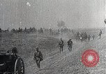 Image of Canton China Battle Canton China, 1938, second 58 stock footage video 65675025102