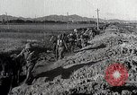 Image of Canton China Battle Canton China, 1938, second 62 stock footage video 65675025102