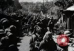 Image of Canton captured in Second Sino-Japanese War Canton China, 1938, second 5 stock footage video 65675025105