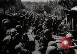 Image of Canton captured in Second Sino-Japanese War Canton China, 1938, second 6 stock footage video 65675025105