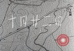 Image of Canton captured in Second Sino-Japanese War Canton China, 1938, second 12 stock footage video 65675025105